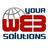 @ywebsolutions
