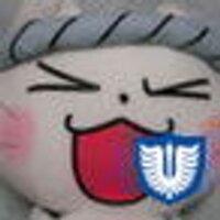にゃん亭(リバウンド皇) | Social Profile