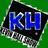 KevinHallShow profile