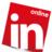 The profile image of instudio_online