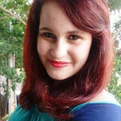 Ariadne Santos | Social Profile
