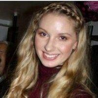 Amelia Green-Vamos | Social Profile