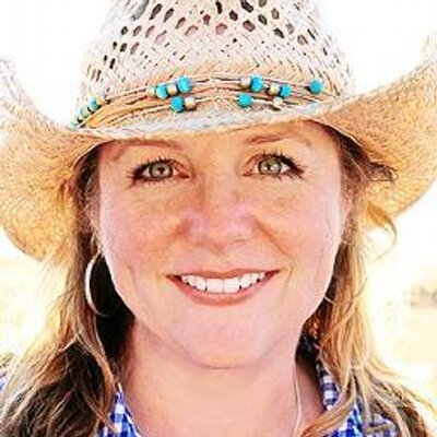 Amy Johnson | Social Profile