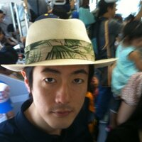 Toru TATSUMI | Social Profile