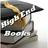 HighEnd_Books