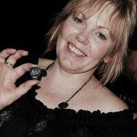 Lisa H. | Social Profile