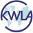 KWLA-online