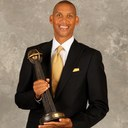 Photo of ReggieMillerTNT's Twitter profile avatar