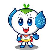 한국원자력문화재단 Social Profile
