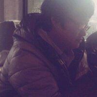Pak YeongSik   Social Profile