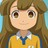 kinako_botkr