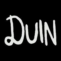 DUIN036