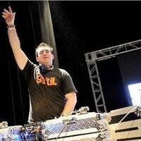 DJ*DG | Social Profile