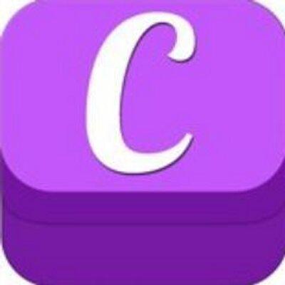 CHIPKOS | Social Profile
