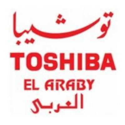 Toshiba Egypt