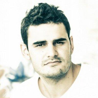 paulo camargo | Social Profile