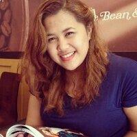 Riza Hope L. Molo | Social Profile