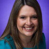 .Kirsty Walker | Social Profile