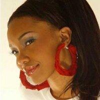 Natalie Edwards | Social Profile