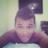 @vini_latorre