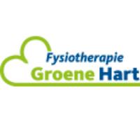 FysioGroeneHart