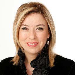 Dominique Vien