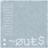 white_output