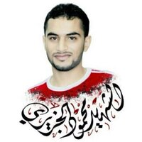 6alib 7a8 | Social Profile