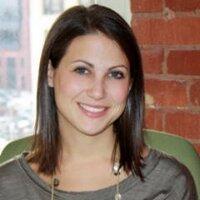 Tracey Leffler   Social Profile