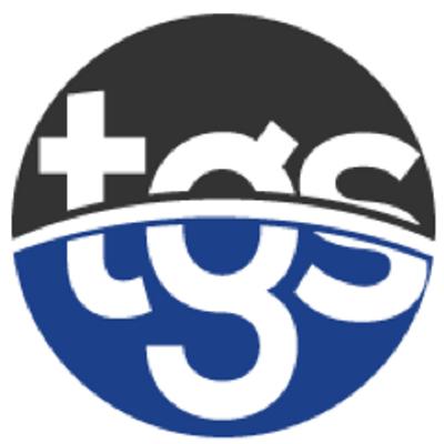 The Gospel Source | Social Profile