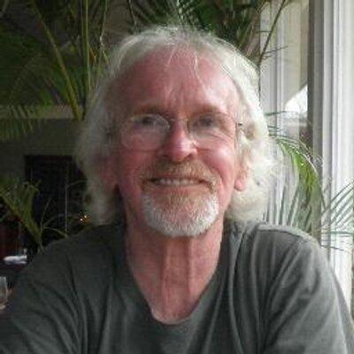 Peter Lindley | Social Profile