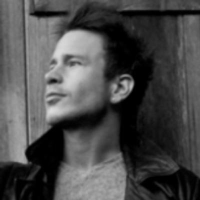 Dane Hartsell | Social Profile