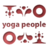 @YogaPeople