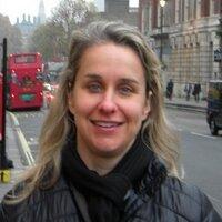Kara Silva | Social Profile