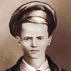 Картинка профиля pionerpavlik