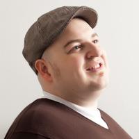 Matt Hooper | Social Profile