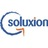 @Soluxion