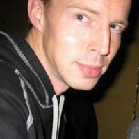 Liam J Crotty | Social Profile