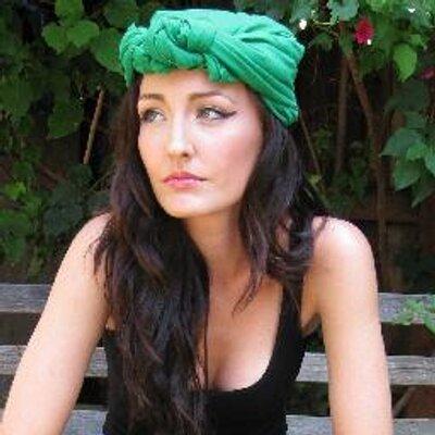 Erika Fatale | Social Profile