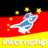 InternGermany