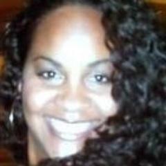 Angie Jordan Social Profile