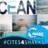 @ISF_Oceans