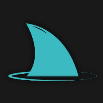 TravelShark | Social Profile