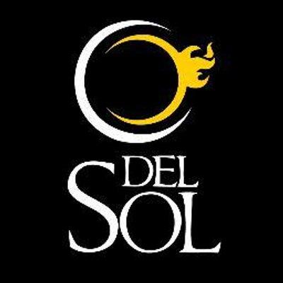 Del Sol Travel-Photo   Social Profile