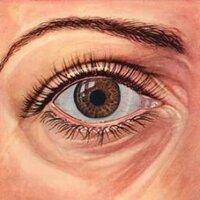 Modern Eye | Social Profile