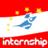 InternAustria profile