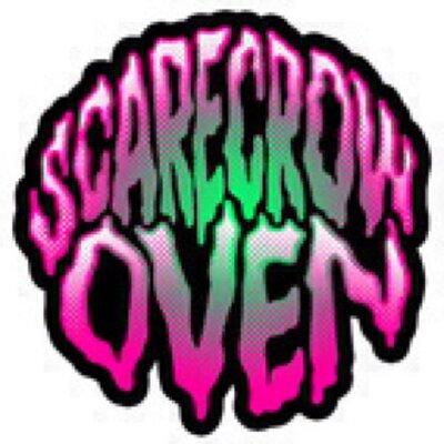 SCARECROWOVEN | Social Profile
