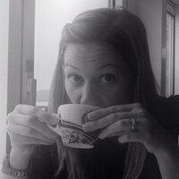 Claire Bella Watkins | Social Profile