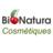 @Bionatura45140