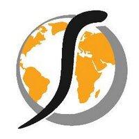Global Network | Social Profile
